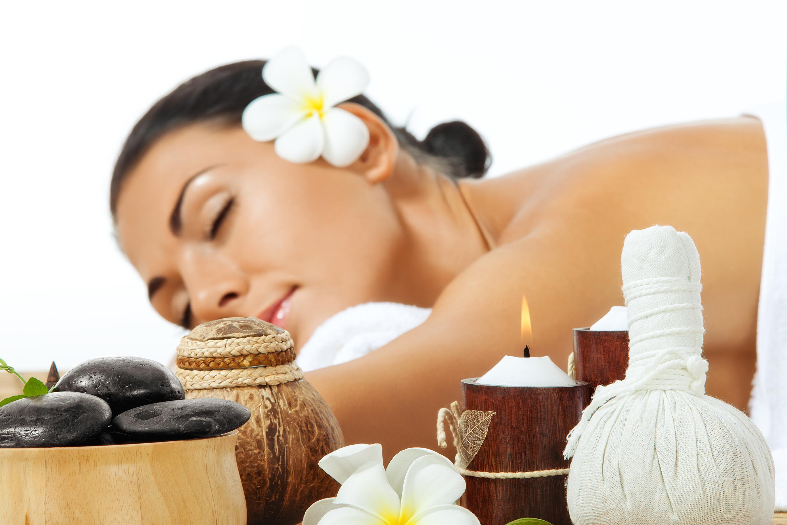 massage mand Engtoften 16a
